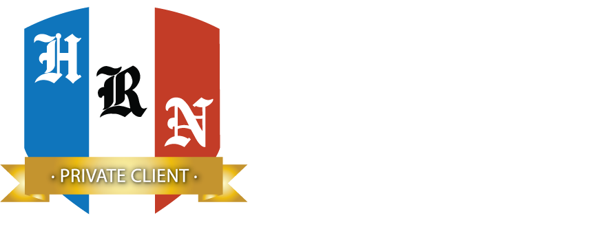HRN Private Client